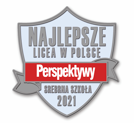 Mamy to…!!!